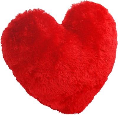 Dimpy Heart  - 17 cm