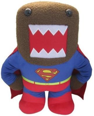 Domo Superman Small 6