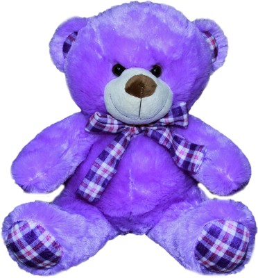 Soft Buddies Smart Bear  - 13 inch