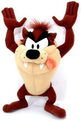 Looney Tunes Taz 9