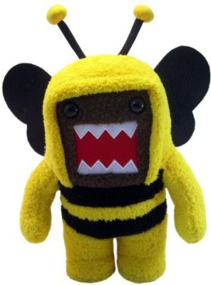 Domo 65 Inch Plush Bumblebee