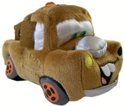 Disney Pixar Cars 7