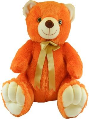 piku creations Sweet Cute Large Teddy  - 50 cm