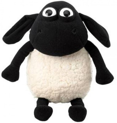 Shaun the Sheep Timmy Plush  - 5.9 inch