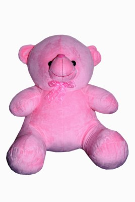 Taaza Garam Fun & funky Soft Teddy Bear  - 25 cm