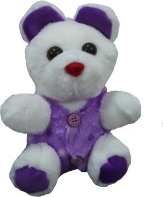 Ekku Cute Teddy  - 7 inch