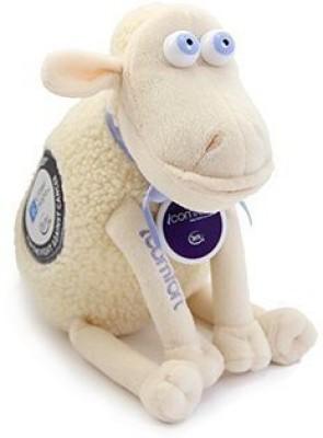 Serta Limited Edition #60 Adopt-a-Sheep Counting Sheep  - 24 inch