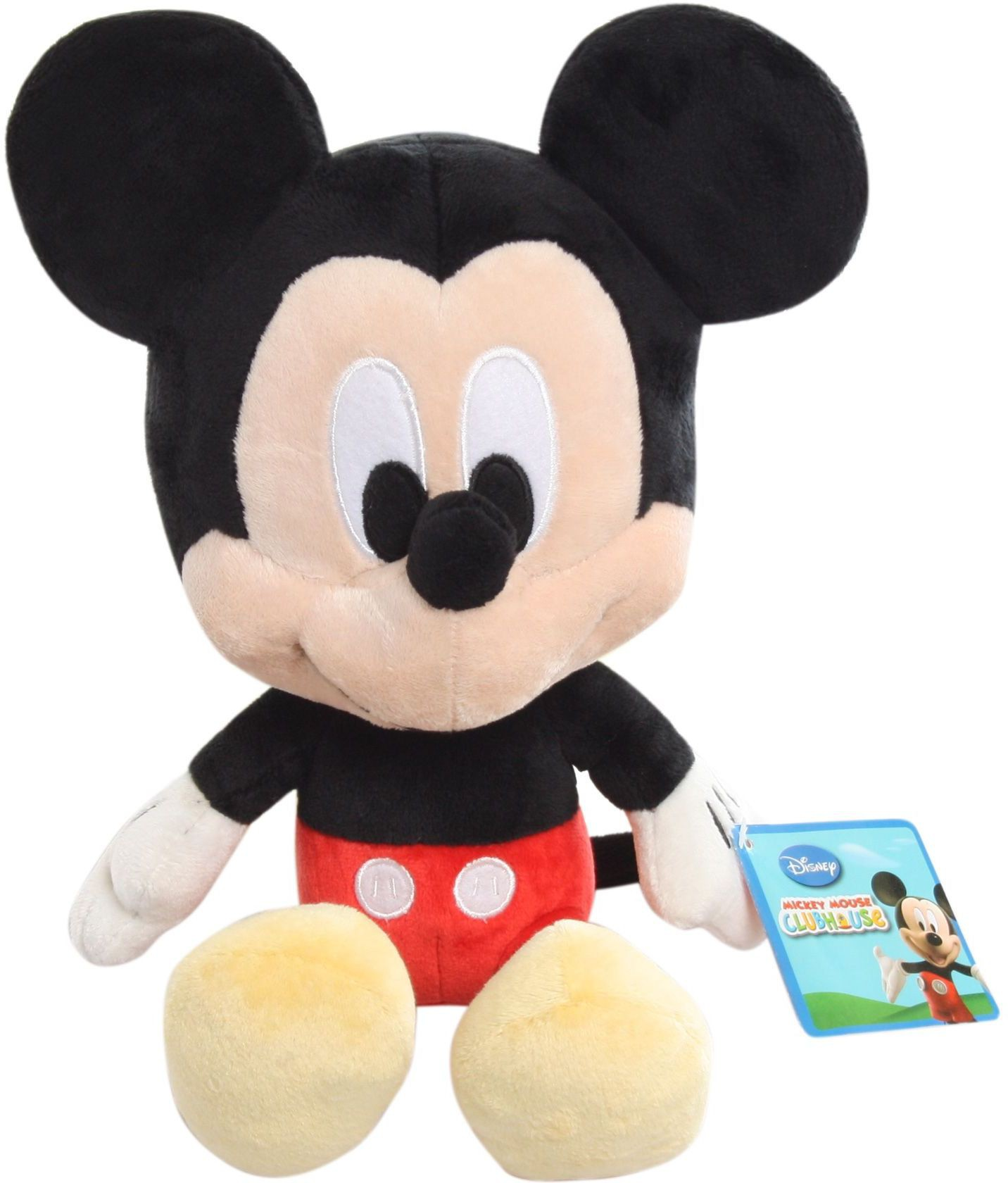 Deals - Delhi - Holiday Special <br> Soft Toys<br> Category - toys_school_supplies<br> Business - Flipkart.com