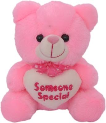 Richline Dil Teddy  - 10 cm
