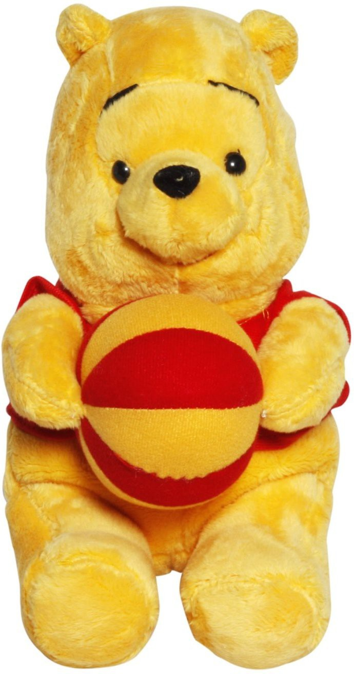 Deals - Delhi - Soft Toys <br> Disney, Barbie, Hello Kitty...<br> Category - toys_school_supplies<br> Business - Flipkart.com
