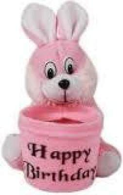 Bright deals bright deals bunny  - 6 inch