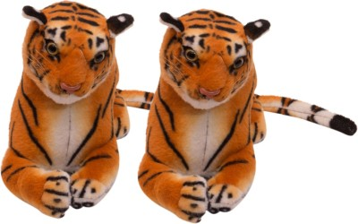 ARIP Cool Tiger  - 13 inch