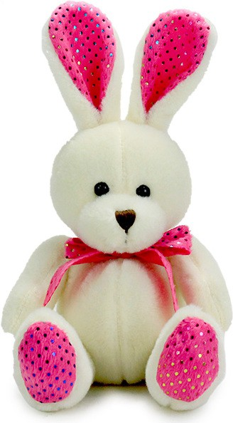 Deals - Delhi - Soft Toys <br> Pets and Animals<br> Category - toys_school_supplies<br> Business - Flipkart.com