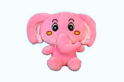 Atc Toys Appu Soft Toys  - 25 cm