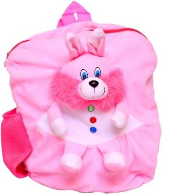 Vpra Mart Soft Rabbit Toy Bag  - 33 cm