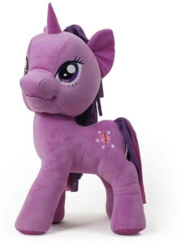 Funrise My Little Pony 20