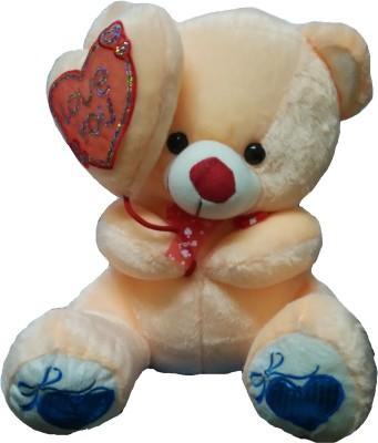 Ekku Teddy bear  - 15 inch
