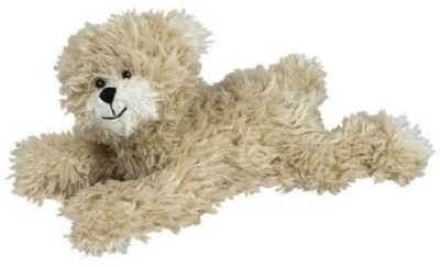 Maison Chic Bear Lux Fur 12