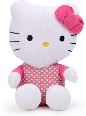 Hello Kitty Hello Kitty  - 8 inch