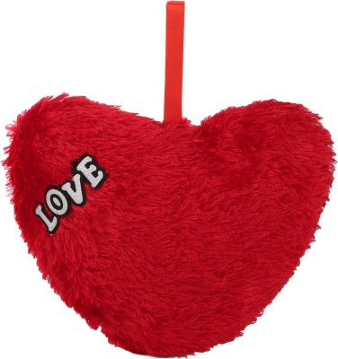 Aj Retails Heart  - 10 inch