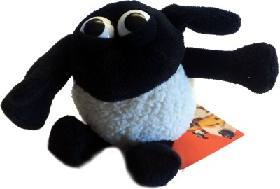 Shaun the Sheep Timmy Plush  - 7.08 inch