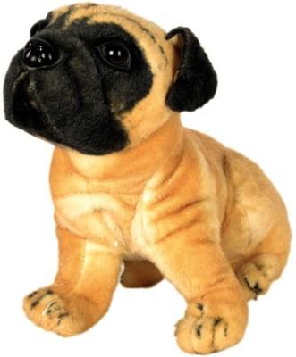 Arthr Stuffed Soft Toy hutch Dog  - 32 cm