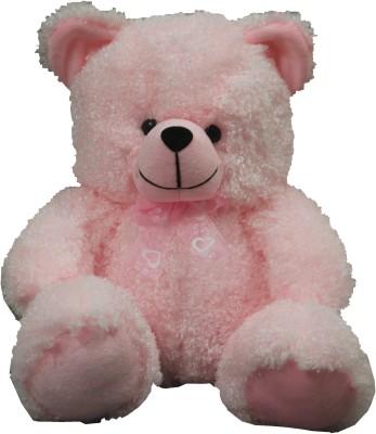 Tipi Tipi Tap Cute Teddy Bear Soft Toy  - 40 cm
