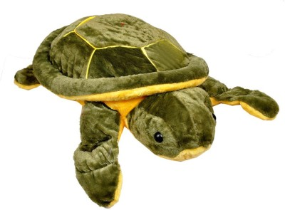 NRN TOYS Turtle 23 inch for kids  - 20.32