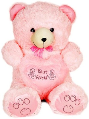 Smart Products Jumbo Teddy  - 30 inch