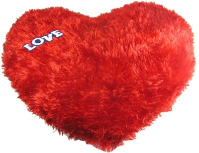 Smart products Love Heart  - 45 cm