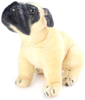 Nb Phoenix Pug  - 32 cm