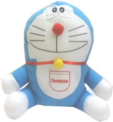 Tanmay Soft Toys  - 10 inch