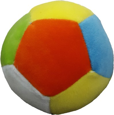 Ekku Soft ball  - 10 inch