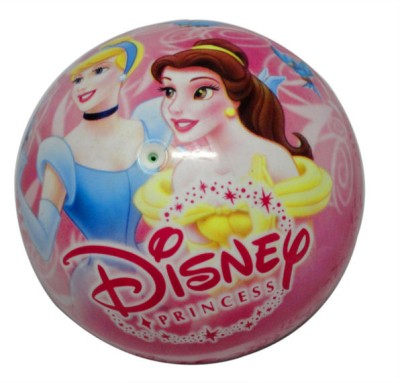 Shop & Shoppee Disney Princess Ball  - 4 inch