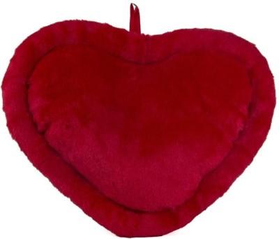 O Teddy Special Heart  - 12 inch