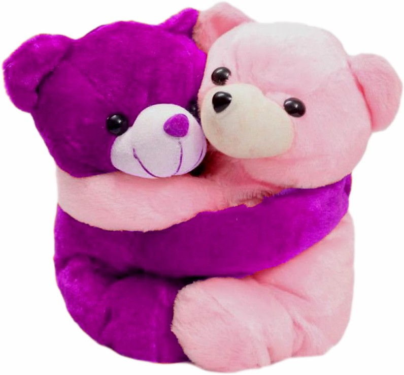 Deals - Delhi - Soft Toys <br> Pandas, Puppies, Teddies...<br> Category - toys_school_supplies<br> Business - Flipkart.com