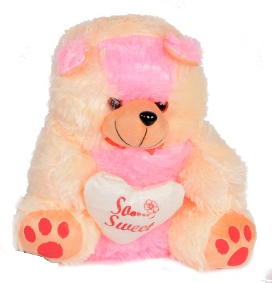 Toy Slam Teddy Bear  - 30 cm