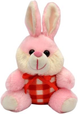 Joey Toys Love Rabbit  - 6 Inch