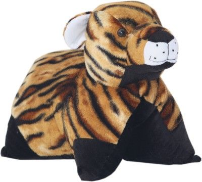 Amardeep Fun Pillows  - 38 cm