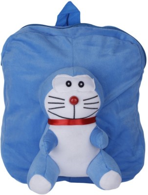 Vpra Mart Soft Toy Bag  - 35 cm