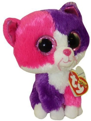TY Beanie Babies Pellie Exclusive 6