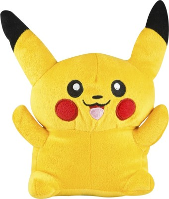 Anokhe Collections Pikachu  - 13 cm