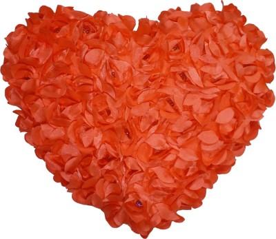 Giffi Heart-0015  - 12 inch