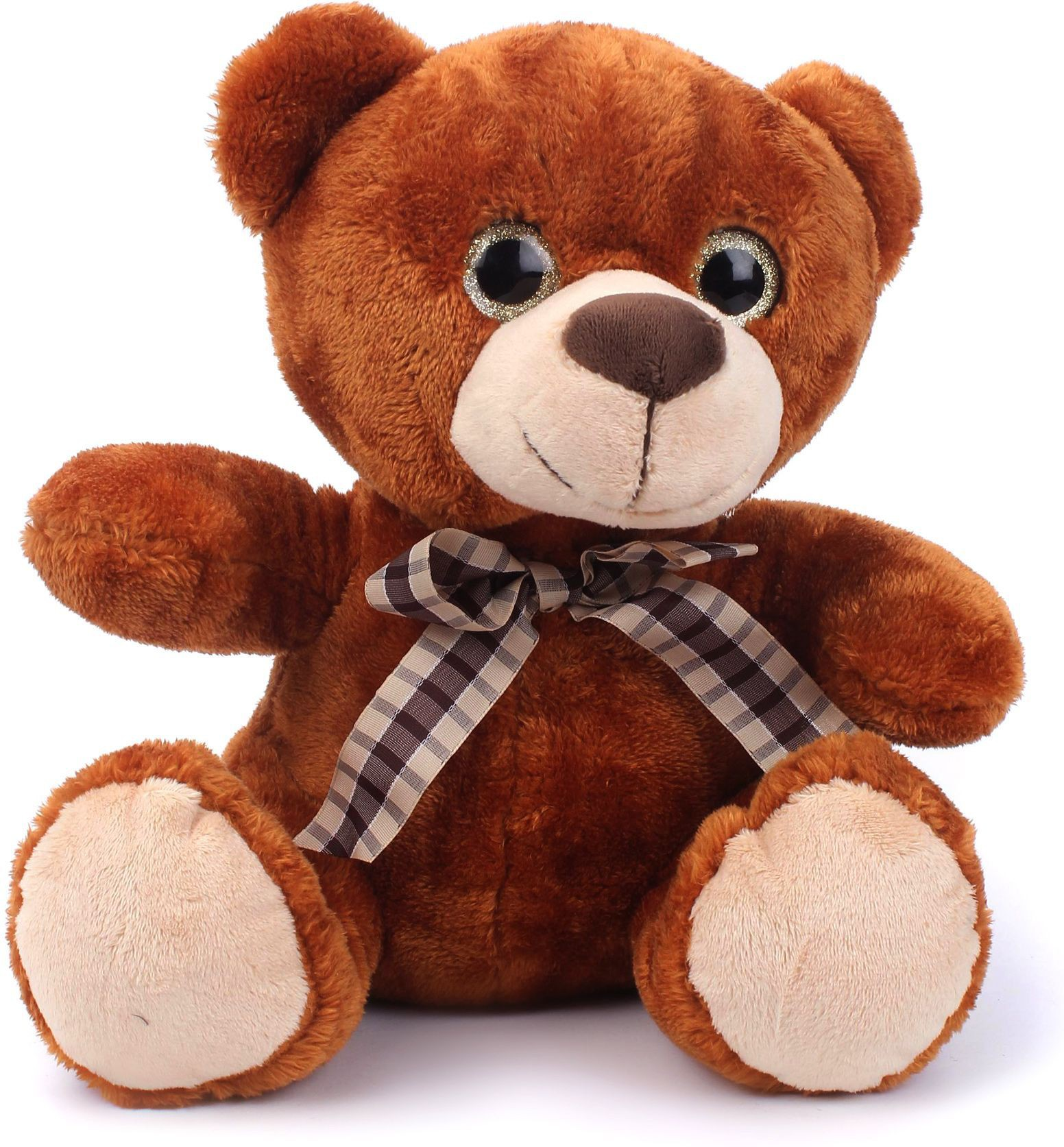 Deals - Delhi - Soft Toys <br> Disney, Archies.<br> Category - toys_school_supplies<br> Business - Flipkart.com