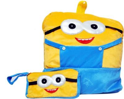 Dream Deals Goggle bags-38 Cm  - 38 cm