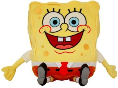 SpongeBob SquarePants Nickelodeon Spongebob Small 8