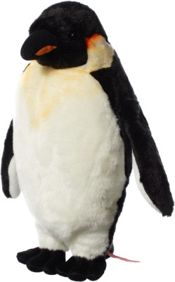 Hamleys Standing Penguin  - 14 inch