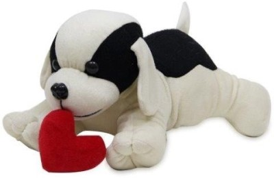 Gifts By Meeta Bow-Wow For Children  - 10 Inch