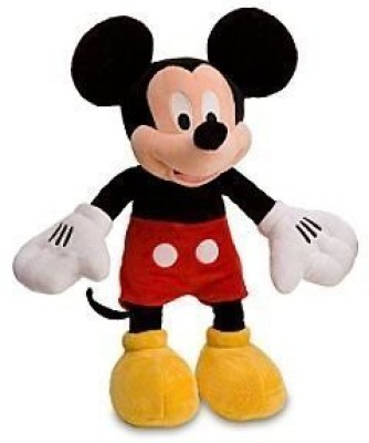 Disney Mickey Mouse Plush 17