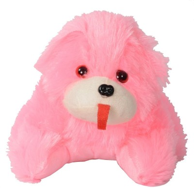 Toy Slam Dog  - 20 cm